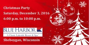 2016-christmas-party-header-image